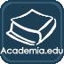Follow Me on Academia.edu